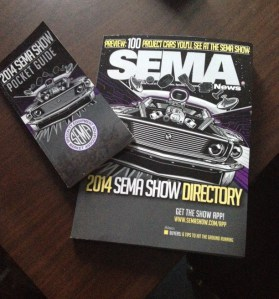 lm-chrome-blog-2014-sema-show-9-e1415408727490